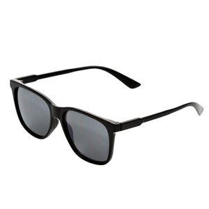 oculos-de-sol-Belize-Preto