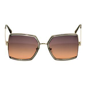 oculos-de-sol-amsterdam-rosado