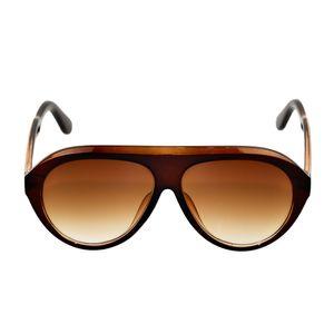 oculos-de-sol-berlim-marrom