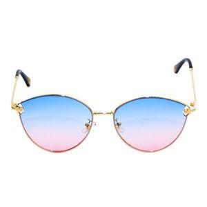 oculos-de-sol-retro-vancouver-colorido