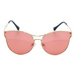 oculos-de-sol-barem-rosa