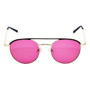 oculos-de-sol-aruba-rosa