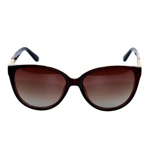 oculos-de-sol-roma-marrom