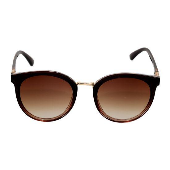 oculos-de-sol-maldivas-marrom