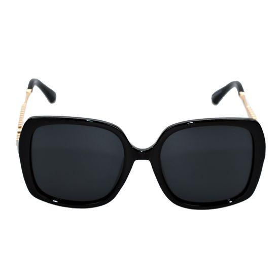 oculos-de-sol-zurique-preto