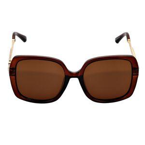 oculos-de-sol-zurique-marrom
