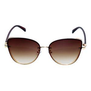 oculos-de-sol-las-vegas-marrom