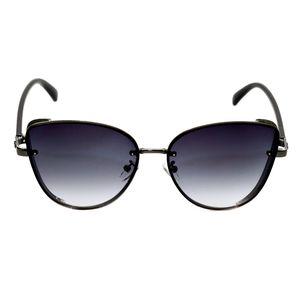 oculos-de-sol-las-vegas-preto
