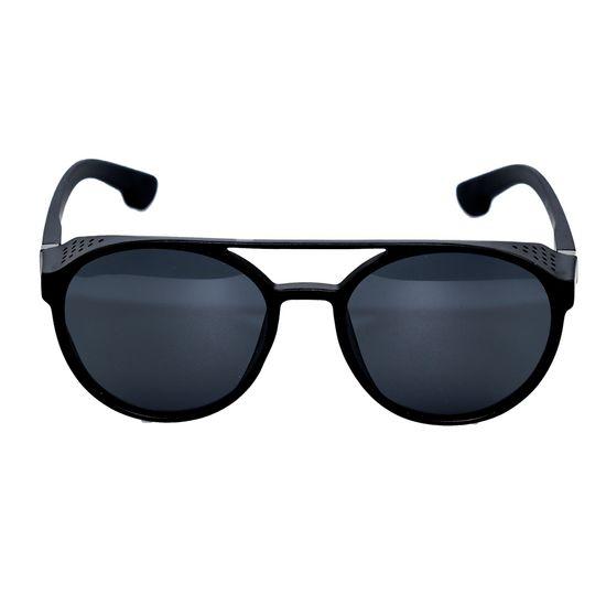 oculos-de-sol-havana-preto