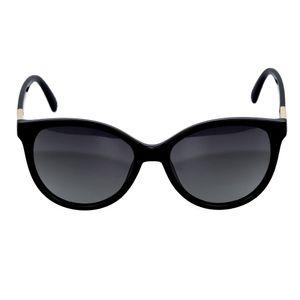 oculos-de-sol-roma-preto