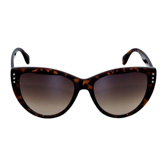 oculos-de-sol-veneza-onca