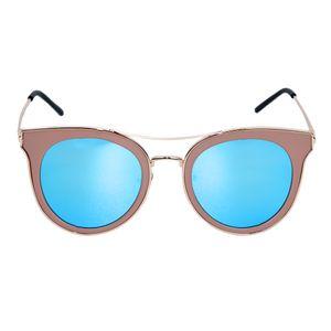 oculos-de-sol-atenas-espelhado