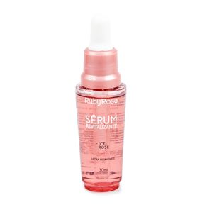 serum-revitalizante-ice-rose-ruby-rose