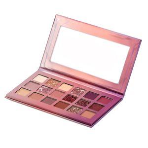 paleta-de-sombras-soft-nude-palette-ruby-rose