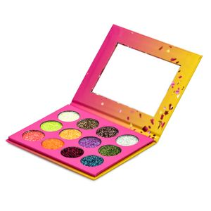paleta-de-sombras-color-fest-ruby-rose
