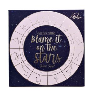 paleta-de-sombras-blame-it-on-the-stars-playboy