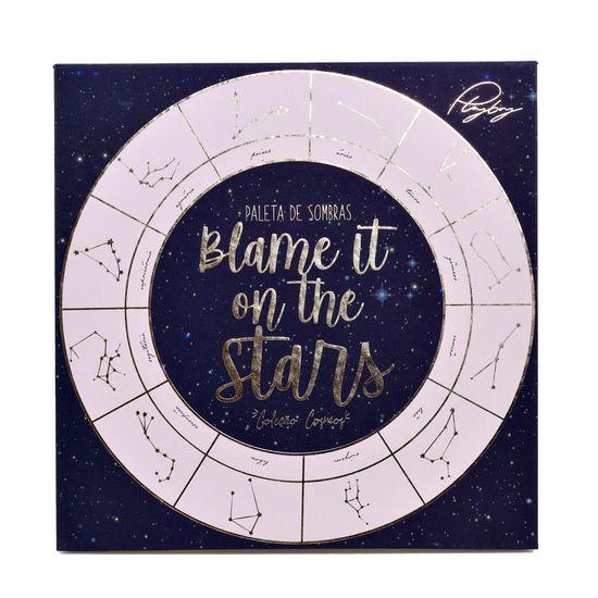 paleta-de-sombras-blame-it-on-the-stars-playboy