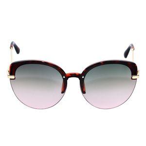 oculos-de-sol-viena-tartaruga-marrom