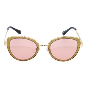 oculos-de-sol-dublim