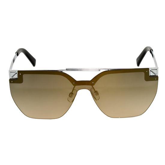 oculos-de-sol-marrocos-verde