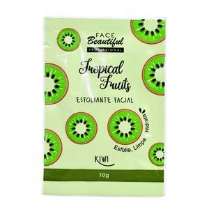 esfoliante-facial-tropical-fruits-kiwi-face-beautiful