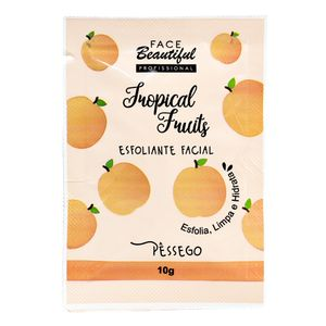 esfoliante-facial-tropical-fruits-pessego-face-beautiful