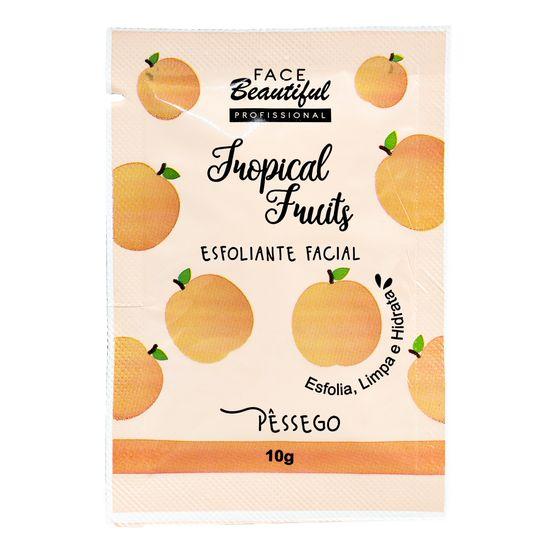 esfoliante-facial-tropical-fruits-pessego-face-beautiful