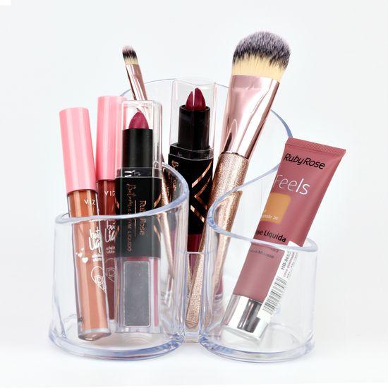 organizador-de-maquiagem-em-acrilico-pequeno
