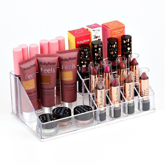 organizador-porta-maquiagem-pincel-batom-acrilico