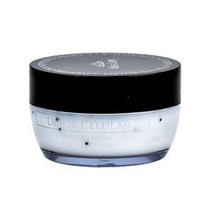 mascara-facial-detox-celular-extrato-de-bambu-miss-lary