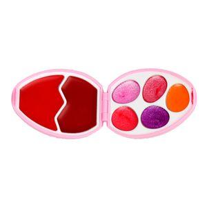 kit-de-maquiagem-toy-egg-mylife-teen