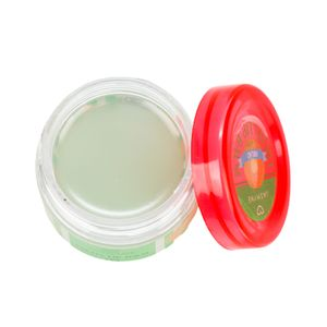 lip-balm-fruity-jasmyne