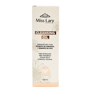 cleansing-oil-lay