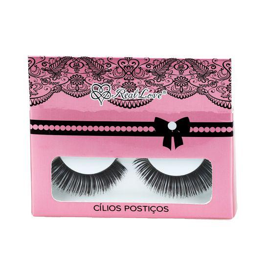 cilios-posticos-100-artesal-101-real-love