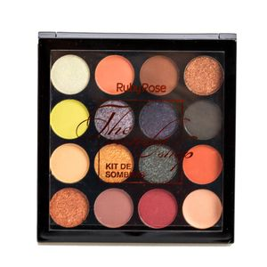paleta-de-sombras-the-candy-ruby-rose