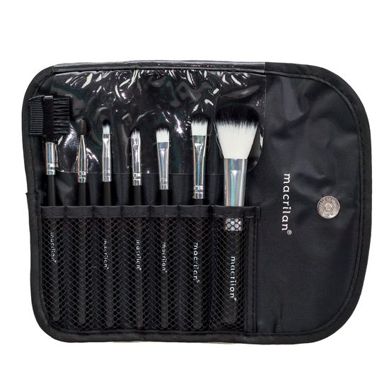 kit-estojo-com-7-pinceis-de-maquiagem-kp1-3e-macrilan