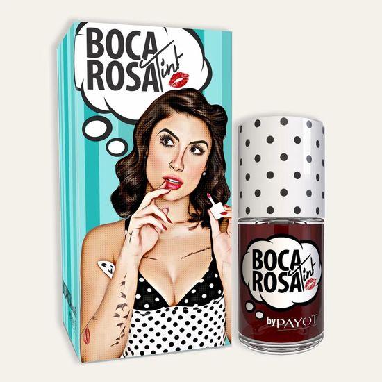 boca-rosa-tint-boca-rosa-beauty-by-payot