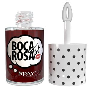 boca-rosa-tint-boca-rosa-beauty-by-payot