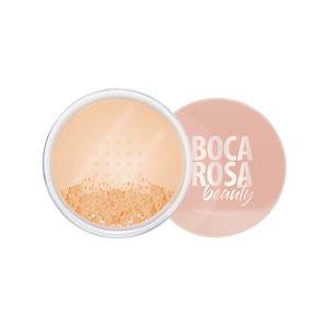 po-facial-solto-boca-rosa-beauty-by-payot