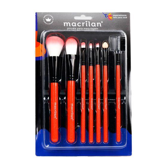 kit-com-7-pinceis-de-maquiagem-kp5-9a-macrilan-