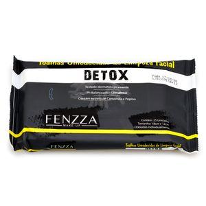 toalhas-umedecidas-limpeza-facial-detox-fenzza-make-up
