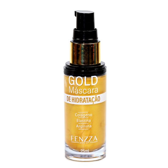 gold-mascara-de-hidratacao-fenzza