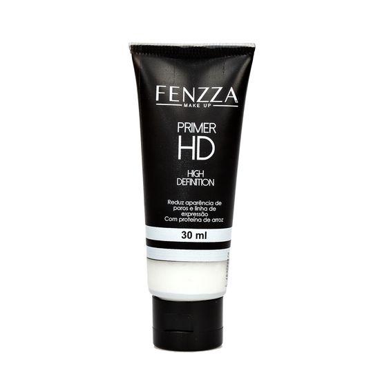 Primer-hd-fenzza-high-definition