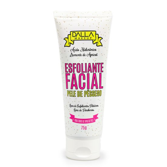 esfoliante-facial-pele-de-pessego-dalla