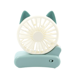 ventilador-portatil-para-maquiagem-com-orelhinha-de-gatinho