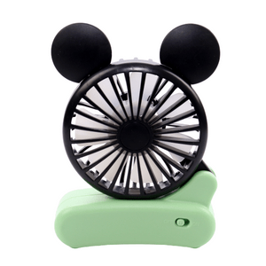 ventilador-portatil-para-maquiagem-com-orelhinha-de-ratinho