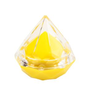 lip-balm-ice-diamond-mylife-teen