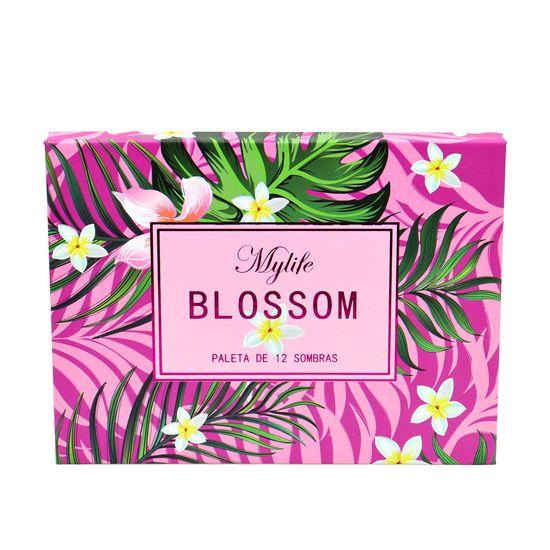 paleta-blossom-mylife