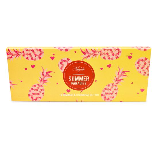 paleta-summer-paradise-cor-2-mylife