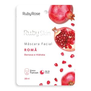 mascara-facial-de-tecido-roma-skin-ruby-rose